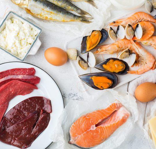 assortment-of-healthy-vitamin-b12-cobalamin-source-VJ85CQF